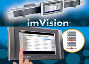 imVision Logo